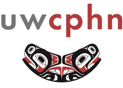 uwph logo.jpg