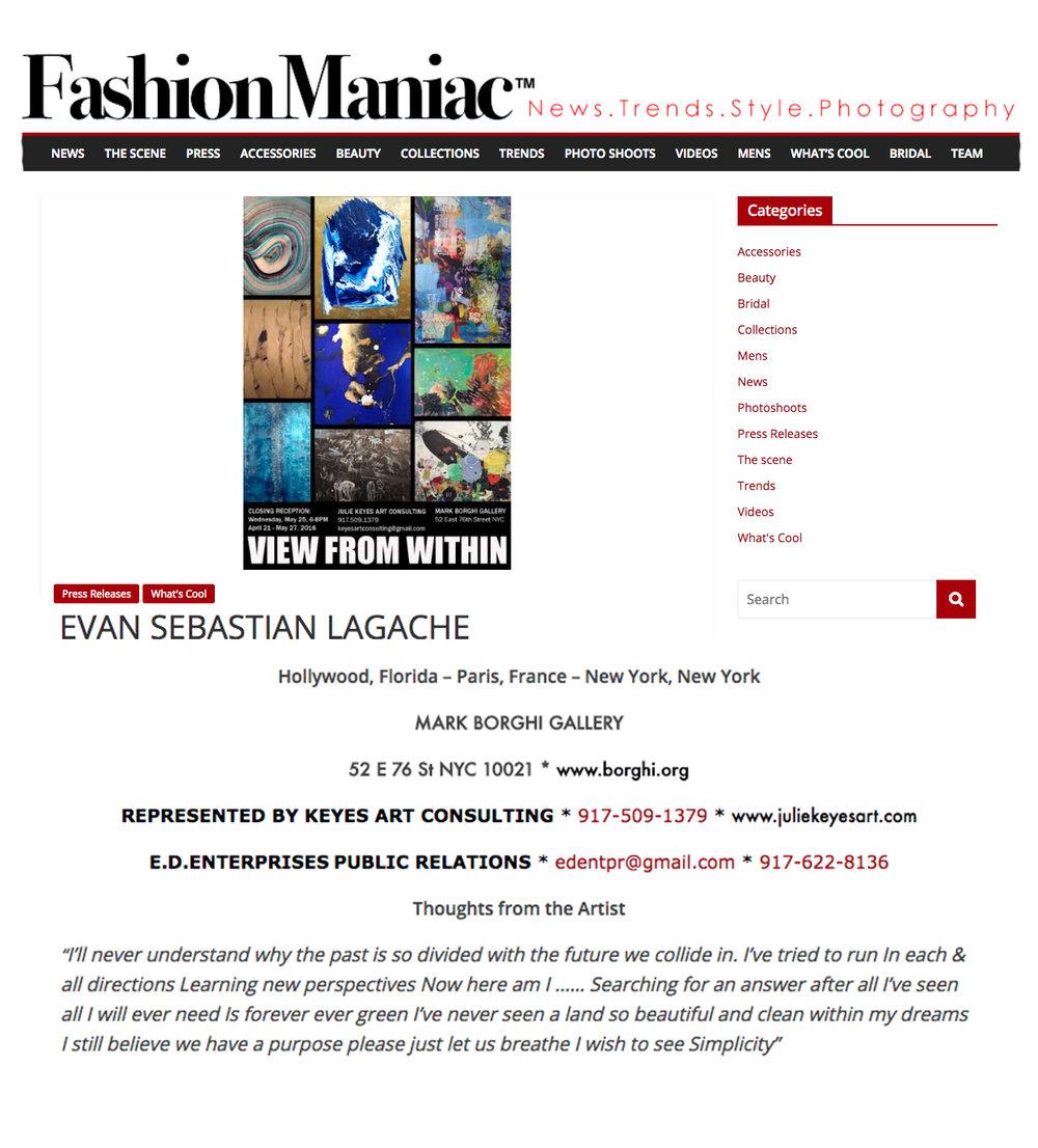 Fashion Maniac .jpg