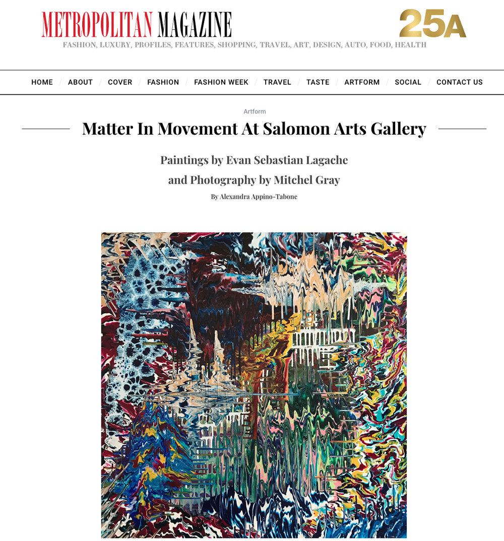 Metropolitan magazine .jpg