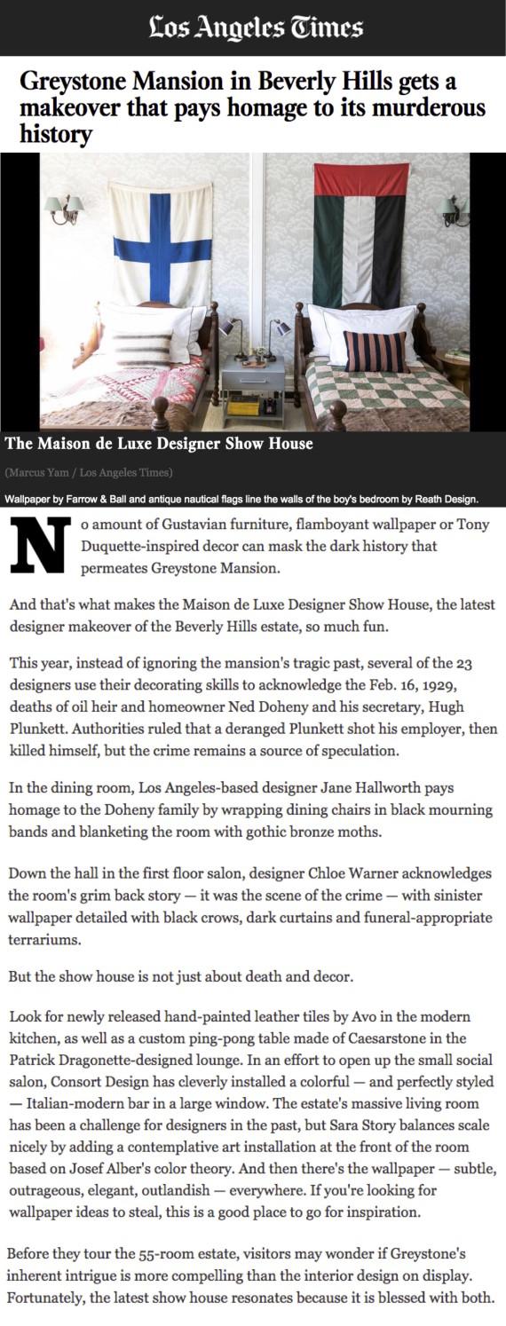 LA-Times-Boys-Room-11.14.15-570x1494.jpg