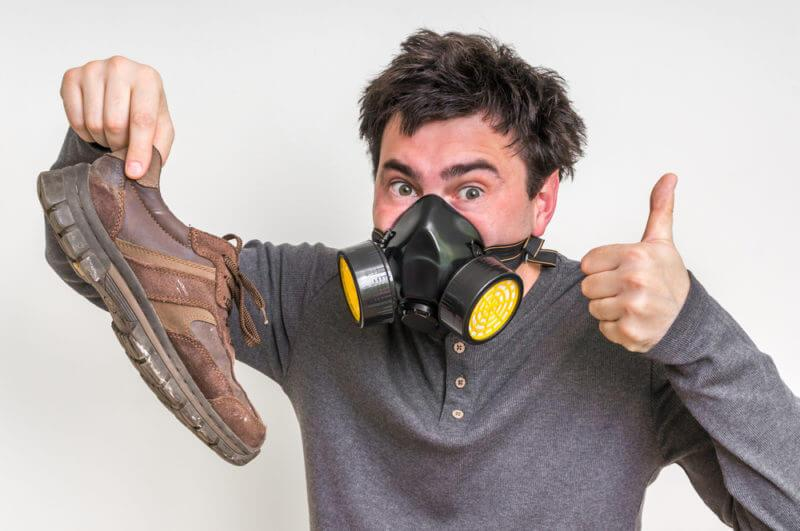 shoe-odor.jpg