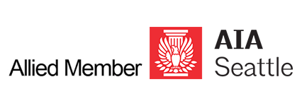 AIA Allied Member