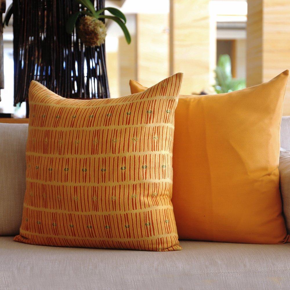 SERVICES - Votre salon, chambre, salle de bains ou autres piéces de la maison pour une décoration africaine sur mesure.