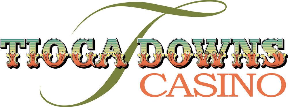 Tioga Logo-2.jpg