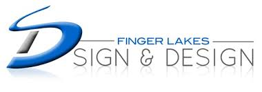 FLX Sign and Design