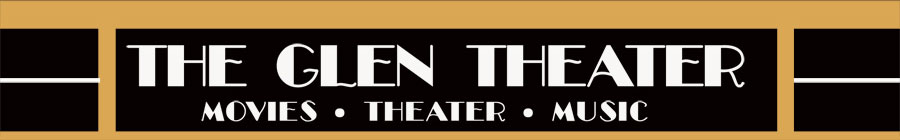 The Glen Theater