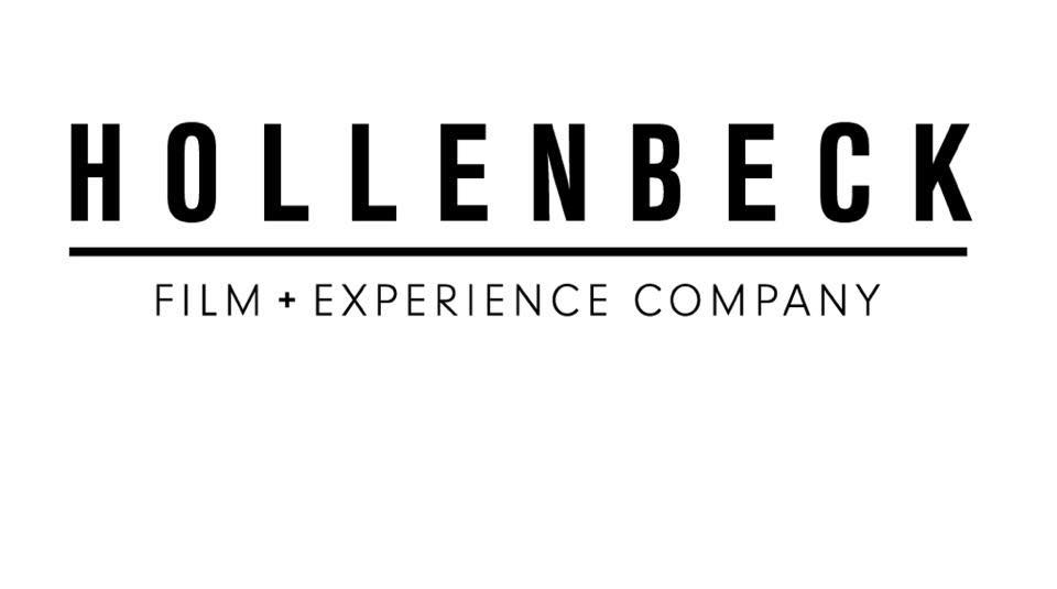 Hollenbeck Film & Experience
