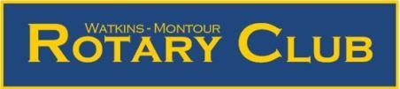 Rotary Tag 2.jpg