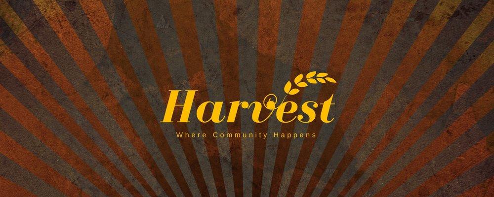 Harvest Cafe.jpg