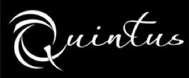 Quintus.png