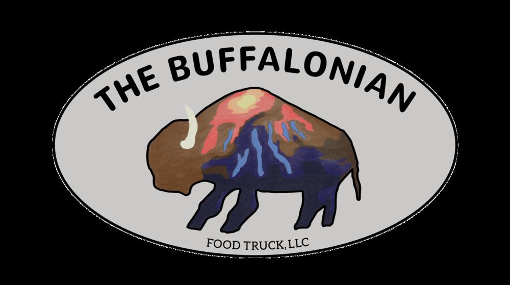 The Buffalonian