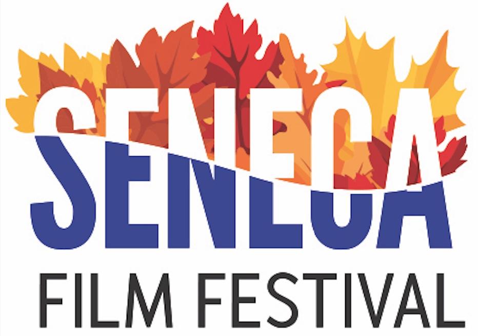 Seneca Film Festival LOGO.jpeg