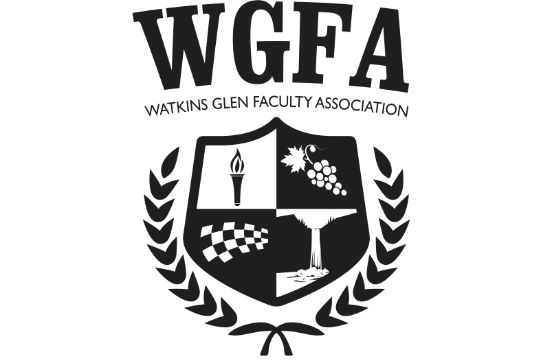 WGFA_LogoDesign.jpg