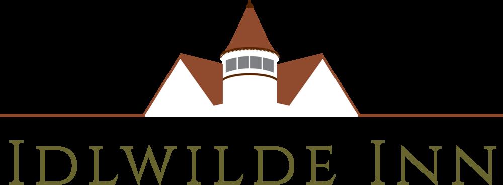 Idlwilde-Inn-Logo.png