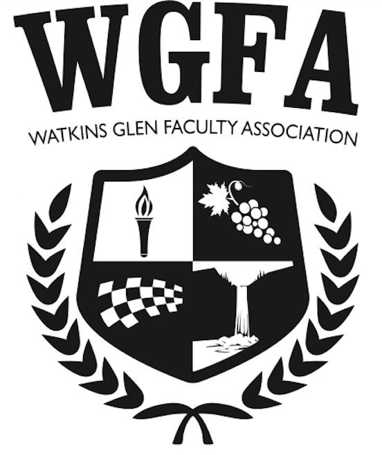 WGFA.jpeg
