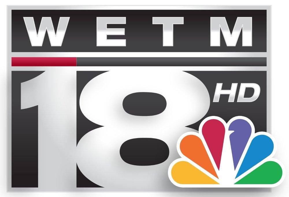wetm logo.jpeg