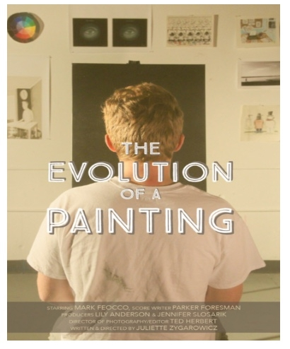 The Evolution of a painting.jpeg