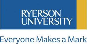 ryersonStacked-MARK-300x154.jpg