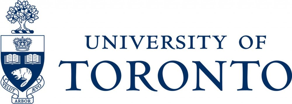 UofT_UTCrst_Stacked_655_Small-1024x366.jpg