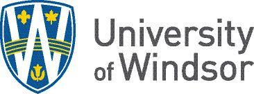 UW_Logo_2L_horz.jpg