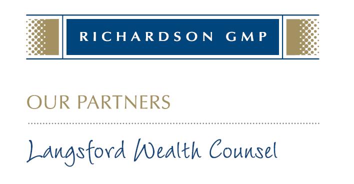 Richardson GMP.png