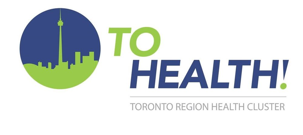 TO Health Logo.jpg