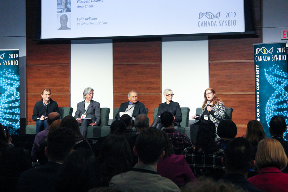 Panel at SynBio conference 2019.jpg