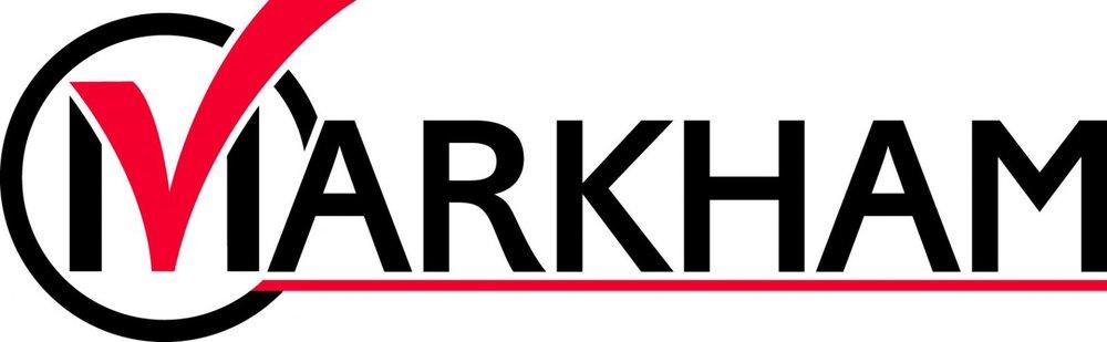Markham_Logo_CMYK.jpg