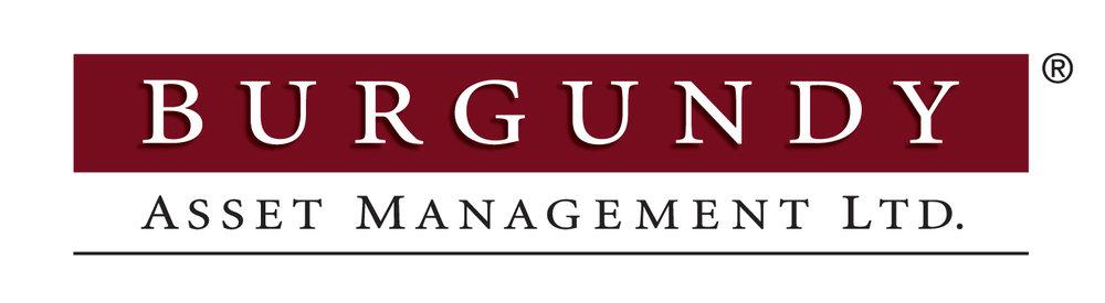 Burgundy-Asset-Management-logo-RGB-HiRes.jpg