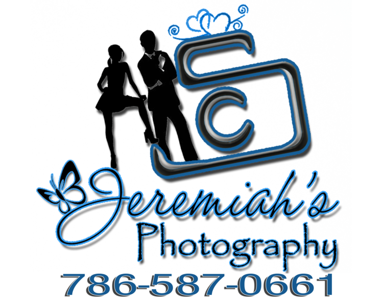 Jeremiah's Photography