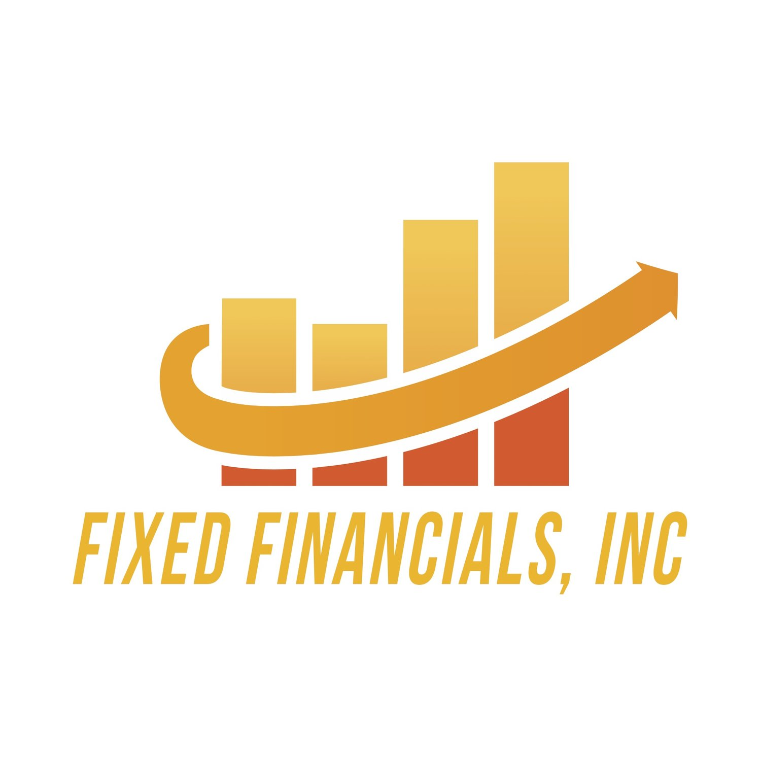 Fixed Financials, Inc