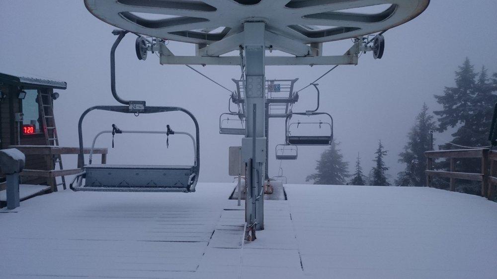 Top of Peak.JPG