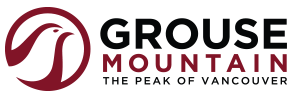 grouse-mountain-logo.png