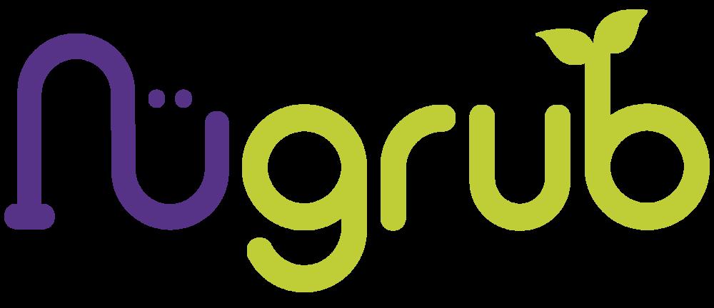 nugrub logo large no background.png