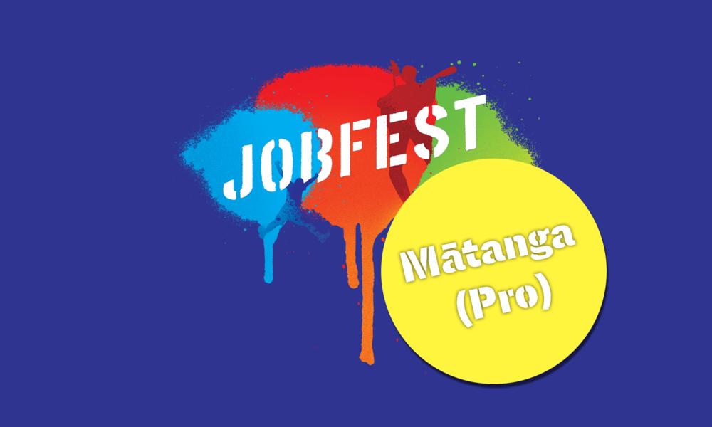 JobFest Matanga Update V2.png
