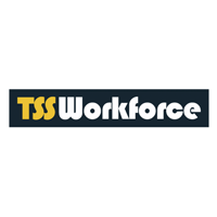 TSS Workforce