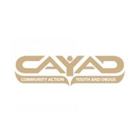 CAYAD
