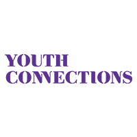 Youth Connections