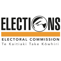 Electoral Commision