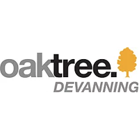Oak Tree Devanning