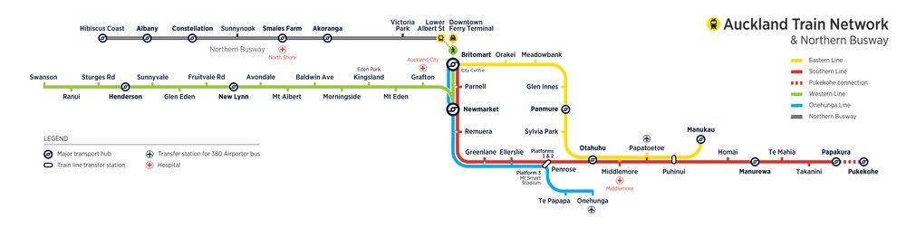 rail_schematic_station-final.jpg