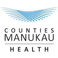 Manukau District Health Board