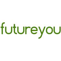 Futureyou