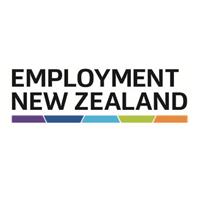 Employment New Zealand