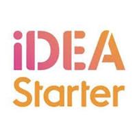 Ideastarter