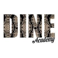 DINE Academy
