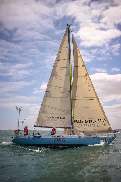 Jon Sanders Sailing.jpeg