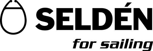 selden logo.jpg