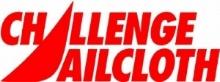 Challenge Sailcloth