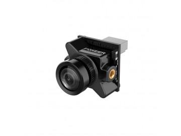 FX-PREDM2-BK-360x270.jpg